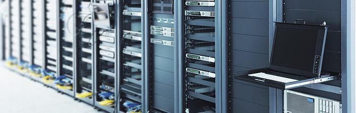 Database-hardware.jpg