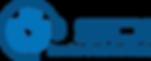Logo-SDI-Alta-Def.png