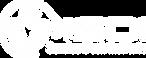 Logo-SDI.png