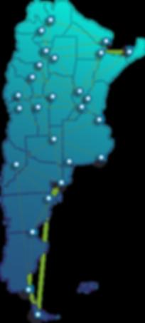 Mapa-RAM.png