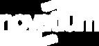 Logo-Novatium.png