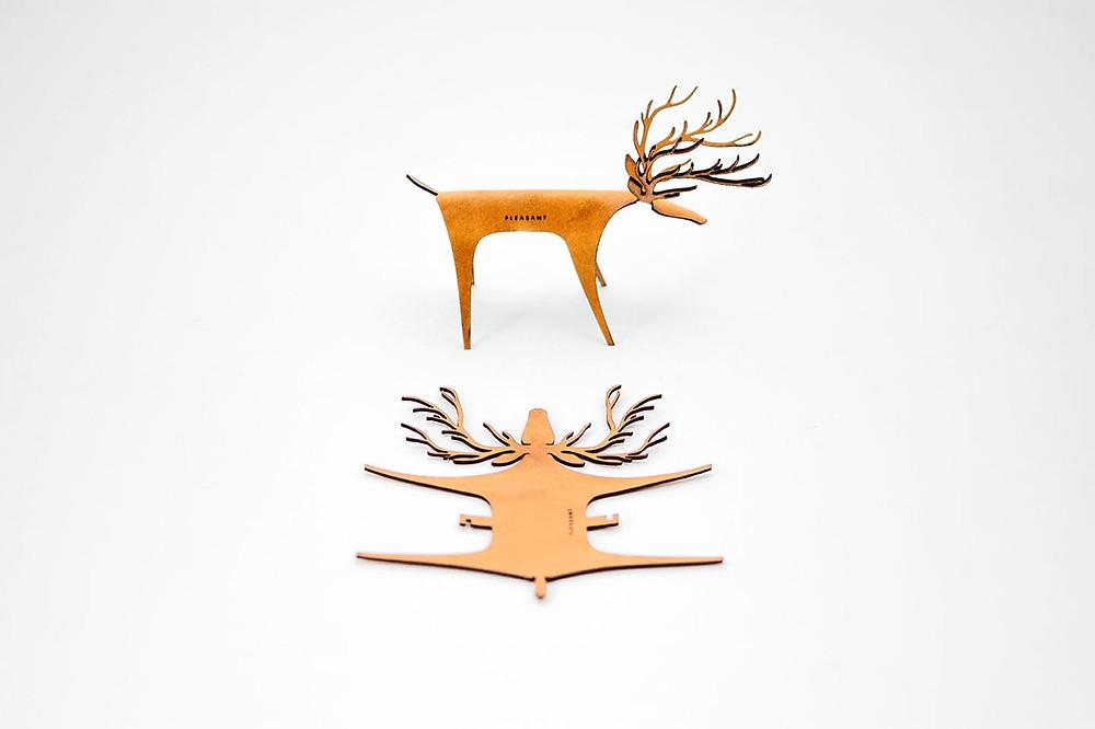 Create an ornament