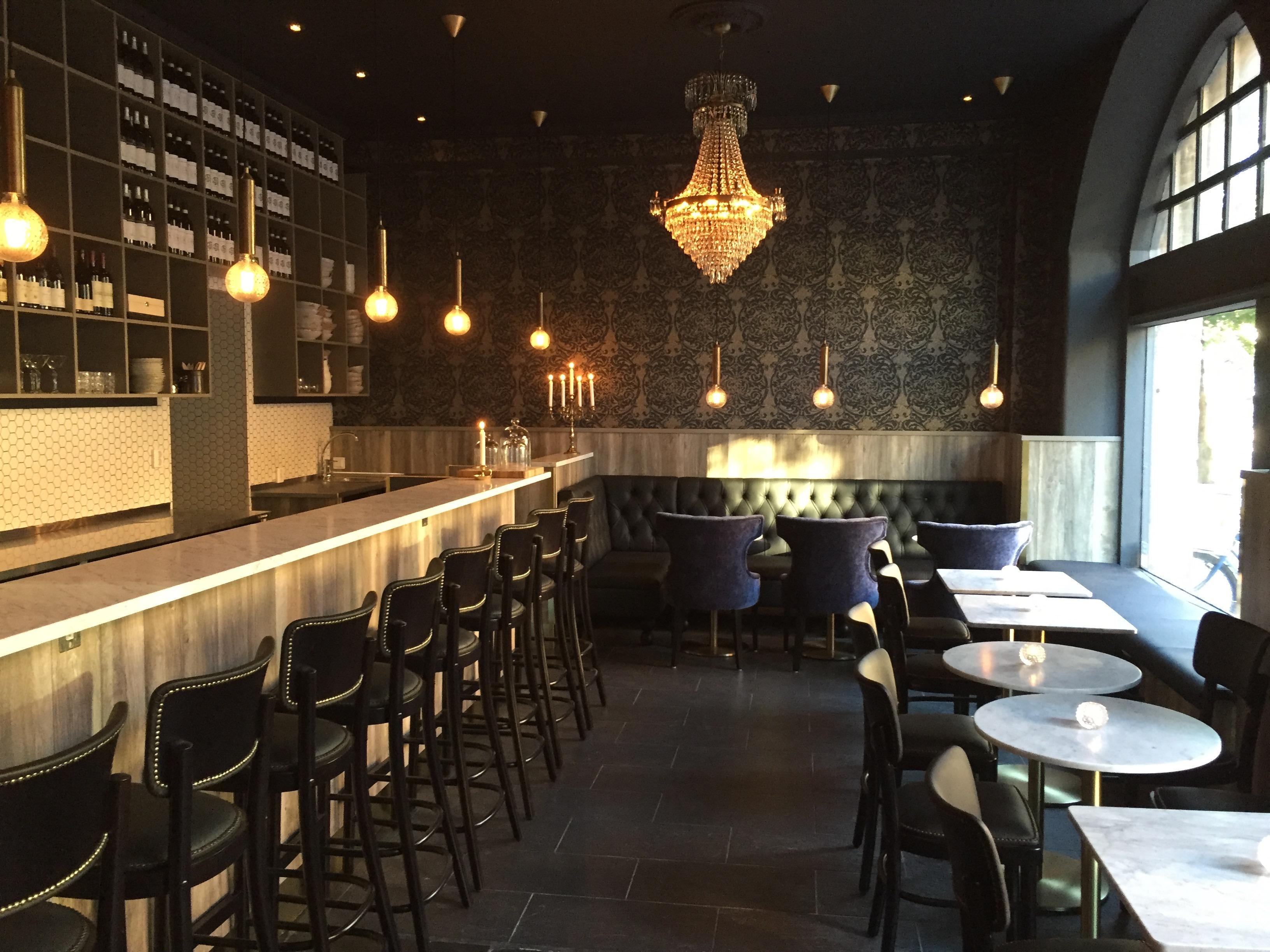 restauranger göteborg centralt karta Project | Restaurang i Göteborg restauranger göteborg centralt karta