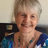 Christine Earl.png