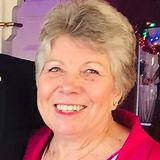 Sue Shardlow.jpg