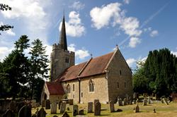 Church Photo August 2014