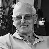 David G.png