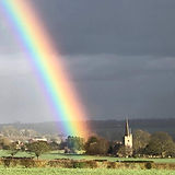rainbow 54730412_1245776142254247_450194