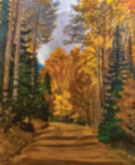 8920 Painting 2.jpg
