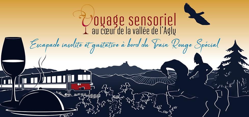 Flyer-Voyage sensoriel20-ok.jpg