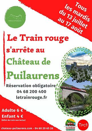 Affiche train-chateaupuilaurens-2021.jpg