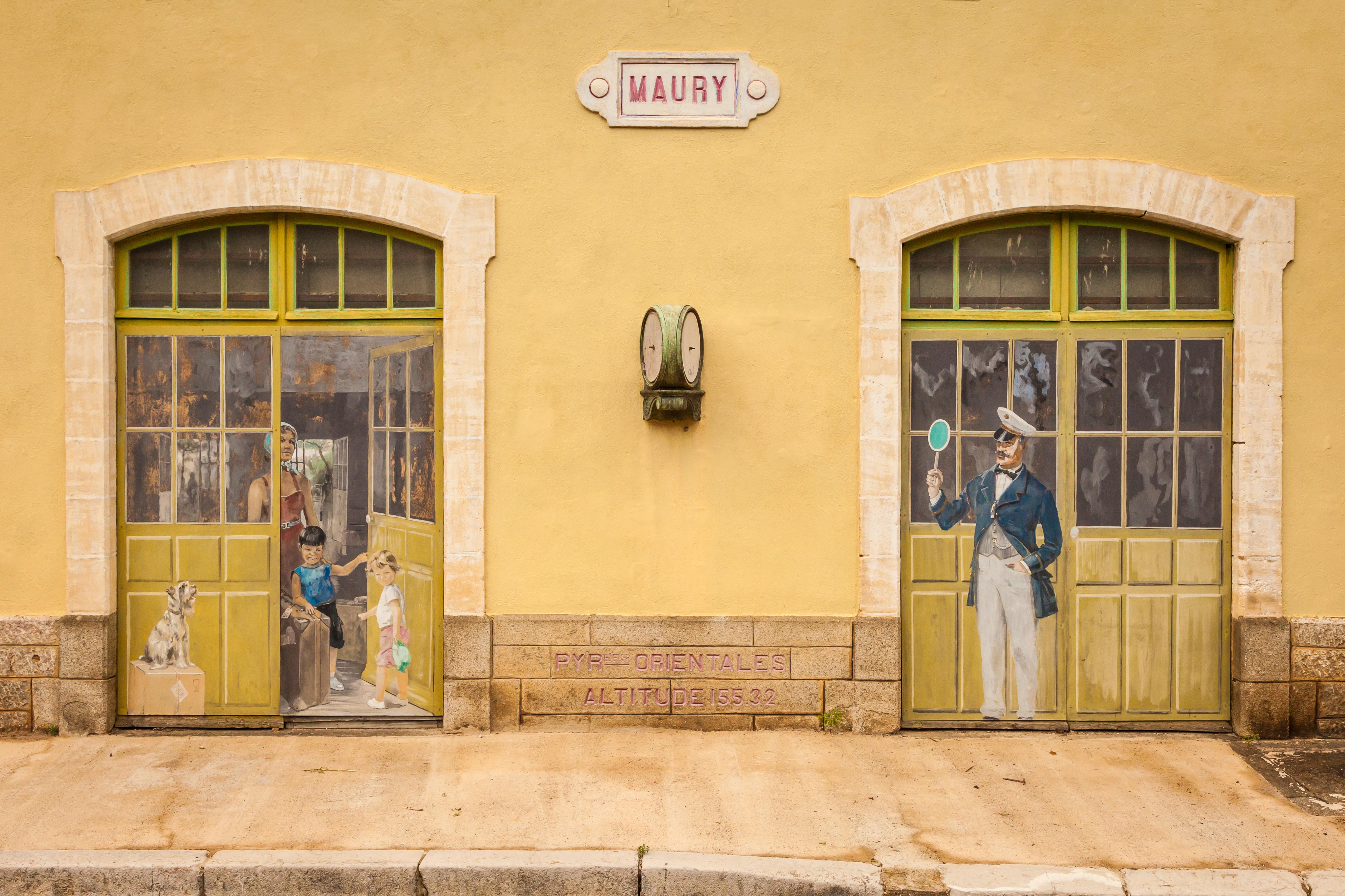 IMG_1872-Trainn du pays cathare et fenouillede