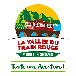 vallée du train rouge.jpg
