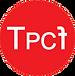 TPCF LE TRAIN ROUGE