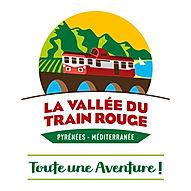 Logo-VTR+Signature.jpg
