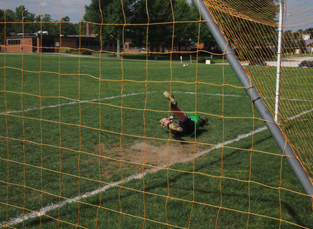 Summer Tips to Prepare for High School Soccer