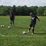 individual training.JPG