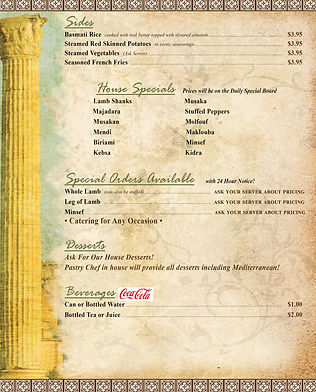 CeedosEatery_Menu_Pg3_Version2_2019.jpg