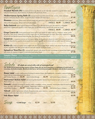 CeedosEatery_Menu_Pg1_Version2_2019.jpg