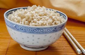 RICE: The How and Why