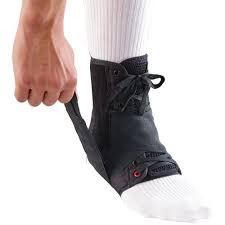 Good Acute Injury Management