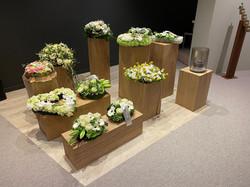 foto 5 aula bloemencorrect.jpg
