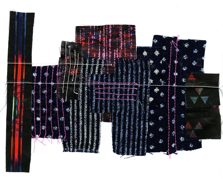 Ronin Fabrics.jpg