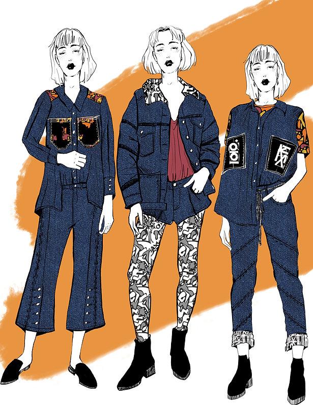 YMA illustration 1.jpg