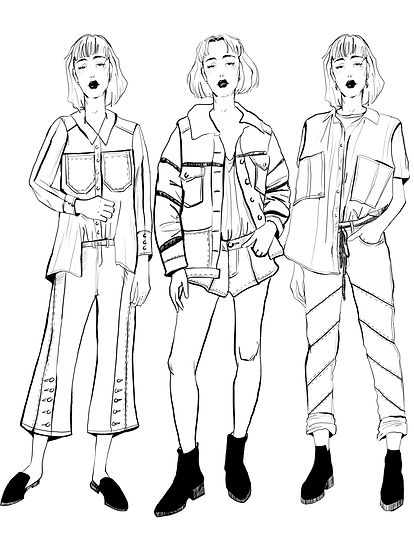 YMA illustration 1 line work.jpg