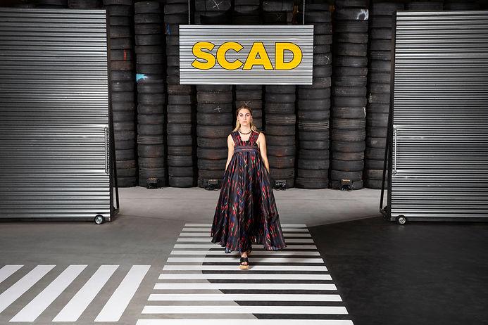 SAV_2019Spring_FashionShow_HeroRunway_HS