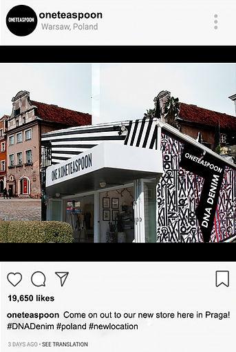 Instagram Post 2.jpg