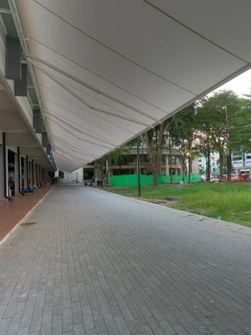 UTCC 3.JPG