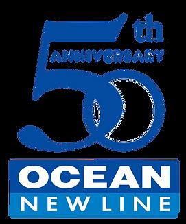 Logo 50 OCEAN no background.png