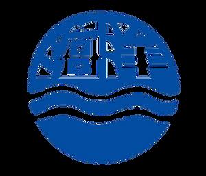 Ocean old logo background removed.png