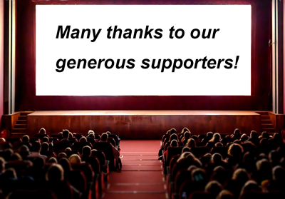 Img_AudienceTheater_400.png