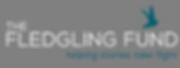 Logo_FledglingFund.png