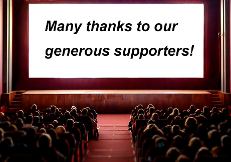 Img_AudienceTheater.png