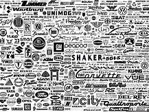 wp4042000-brands-wallpaperss.jpg