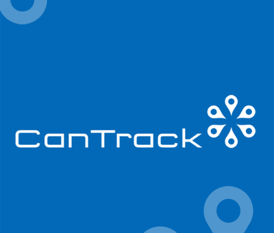 CANTRACK T7+