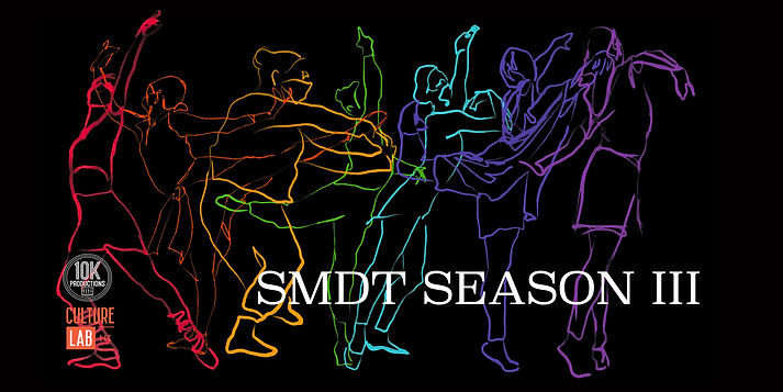 SMDTSeasonIIIeventbrite.jpg