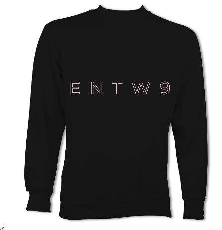 Meet me at the Barre - Sweatshirt