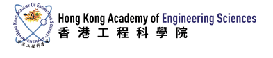 HKAES Logo