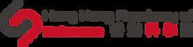 ASHK Logo
