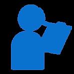 Maintenance Worker (Blue).png