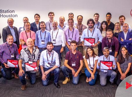 LexX Chosen to Partner with EDP at the Lisbon Web Summit!