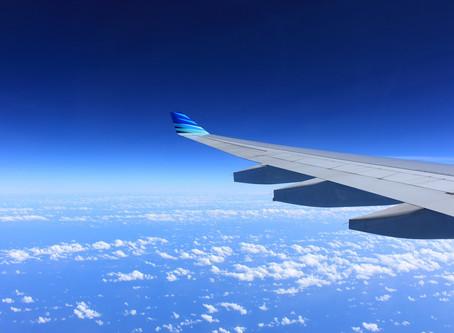 The Digital Saviour of Aviation's Rising MRO Costs