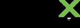 Lexx Renewables logo vert.png