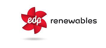 EDPR logo.jpg