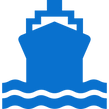 Ship (Blue).png
