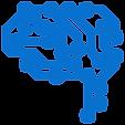 Brain 3 (Blue).png
